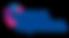 SerasaExperian-TM_Portrait_RGB.png