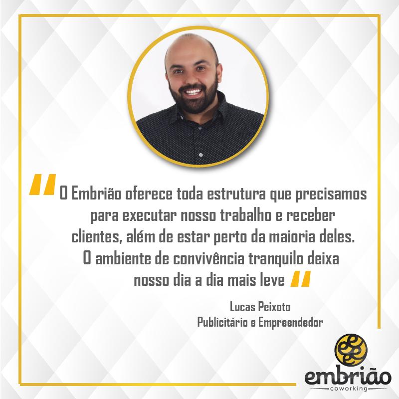 DEPOIMENTOS LUCAS-01.png