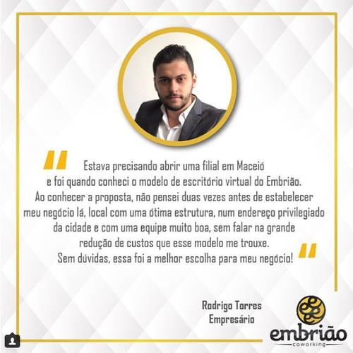 Rodrigo Torres.png