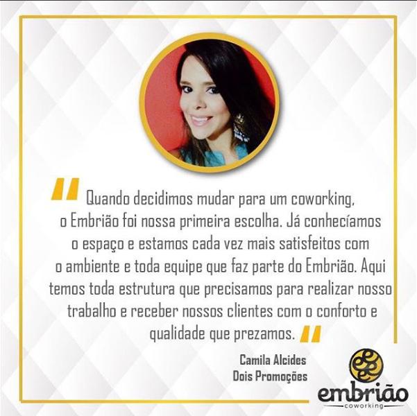 Camila - Dois Promoções.png