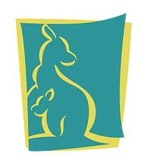 KF-LogoDesign-13.png