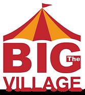 Big Village no date-01.png