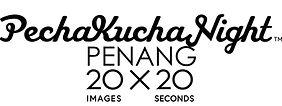 PechaKuchaNight2020_Logo_PENANG.jpg