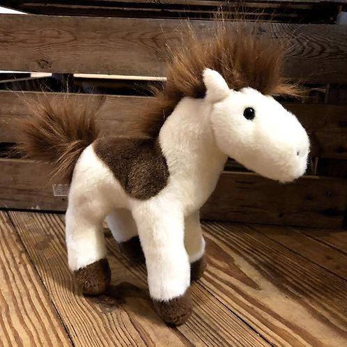 Arrow Head Paint Horse