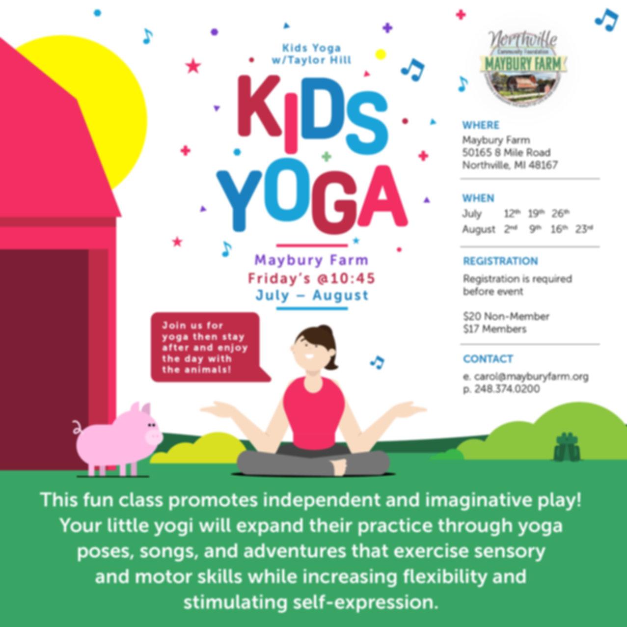 Poster for Kids Yoga .jpeg