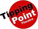 Tipping-Point-Theatre-Logo-425w-549x424.