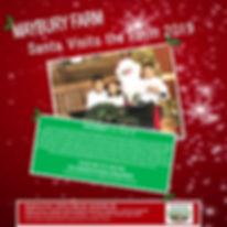 2019 Santa Visits Flyer 1080x1080.jpg