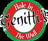 genitti's-logo.png