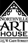 logo_NorthvilleArtHouse.png
