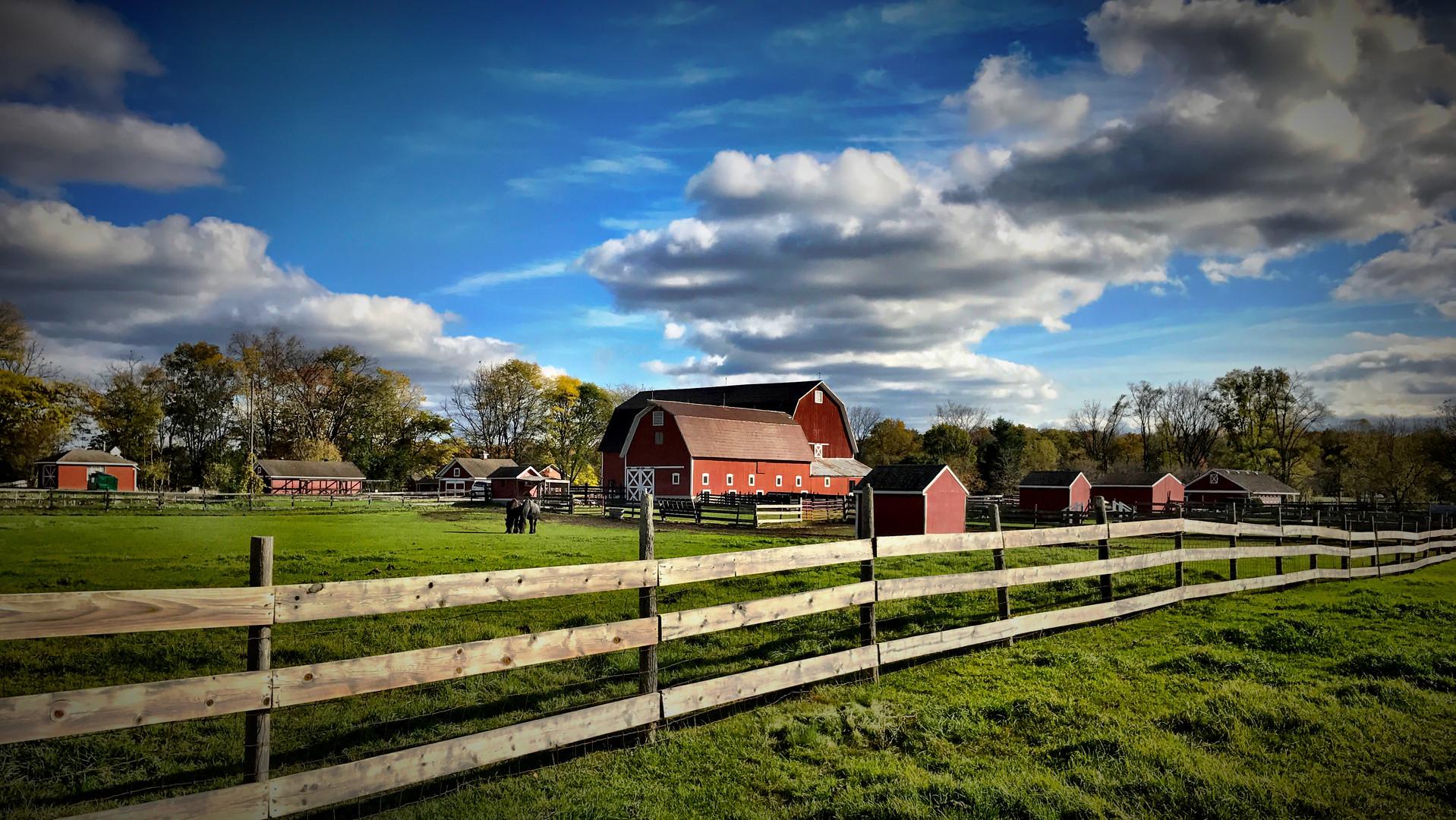Barn Blue Sky.JPG
