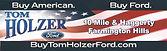 Tom_Holzer_Flag_logo.jpg