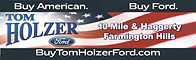 Tom_Holzer_Flag_logo.jpg