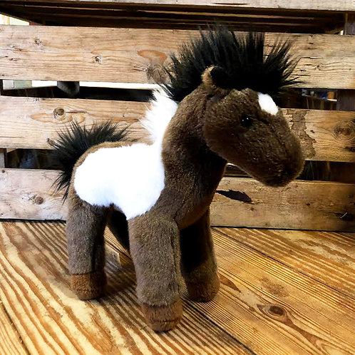 Aztec Paint Horse
