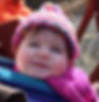 hat.baby.jpg