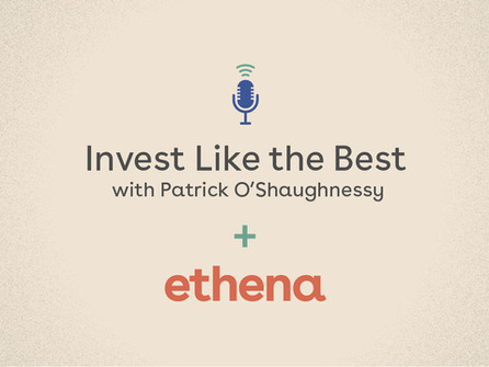 Ethena x Invest Like the Best: Modernizing Compliance