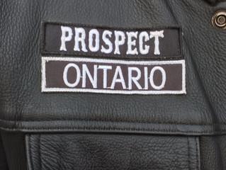 Prospect Ontario