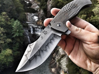 Sharper than any double-edged blade
