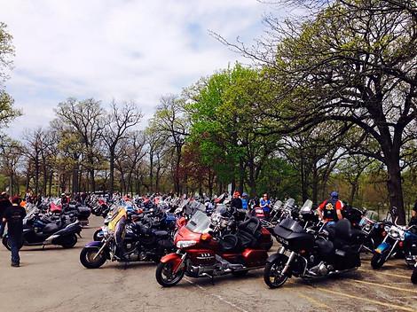 bikes-10_orig.jpg