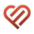 icon-1.png