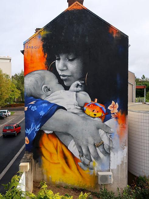 14 - Mum - Saint-Quentin France - 2020.j