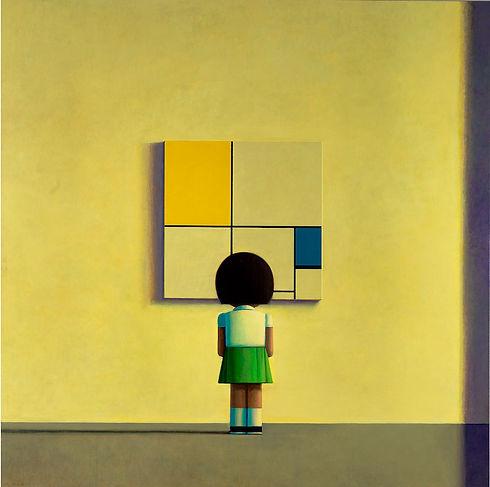Liu-Ye_Mondrian-in-the-Morning_2000_hi-r