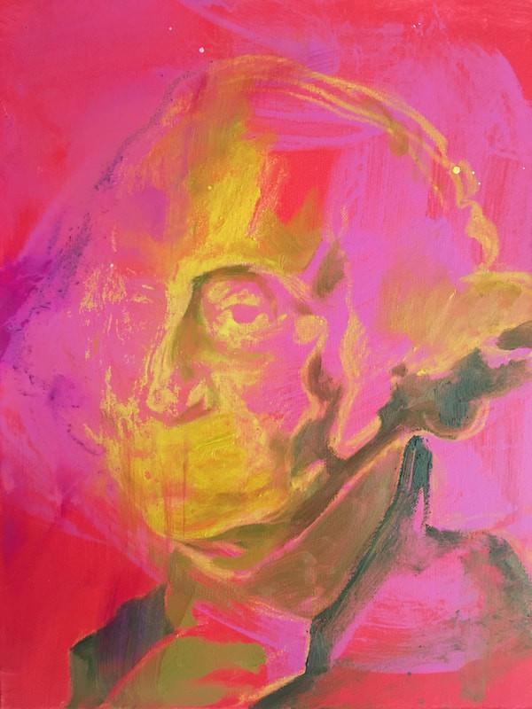 w-j-rodriguez-010washington-mixedmedia-1
