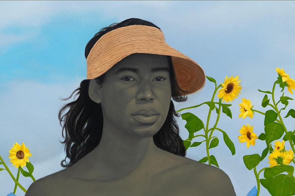 midsummer-afternoon-dream-detail-2020-oi