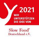 sfd-unterstuetzer-2021-logo-300-Px.jpg