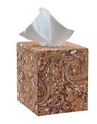 Trove Tissue Box.png