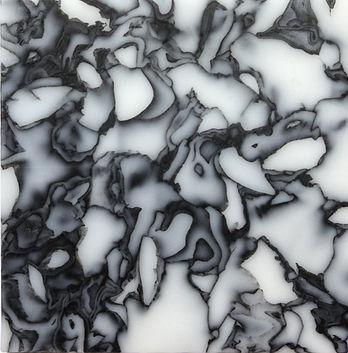blackdapple-tile-650x650_edited.jpg