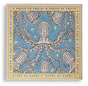 Squid matchbox.png