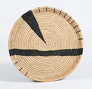 Woven Wall basket.png
