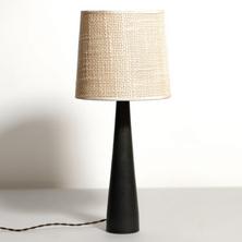 Carl Harry Stalhane Table lamp