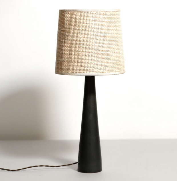 Carl Harry Stalhane Table lamp