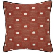 Tibor - Cymbeline bouclé cushion