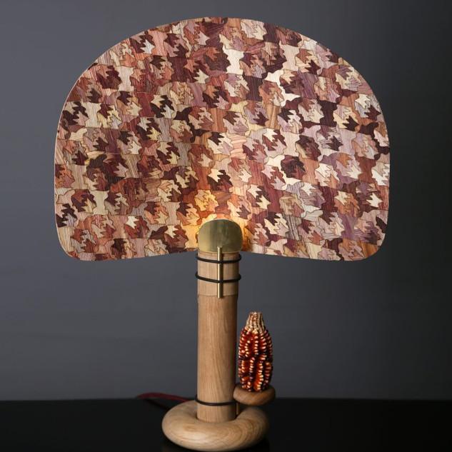 totomoxtle-lamp-856x1024.jpg