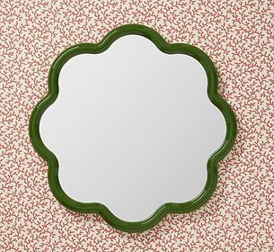 Flora Wall Mirror Small