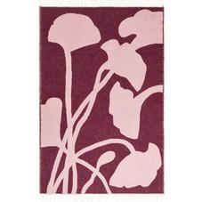 Klippan Wool Blanket