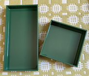 Oblong Lacquer Tray.png