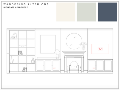 Wandering Interiors; Highgate Apartment.png
