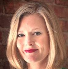 Rachel Keener
