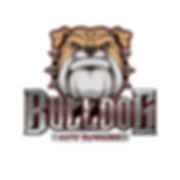 Bulldog Auto.jpg