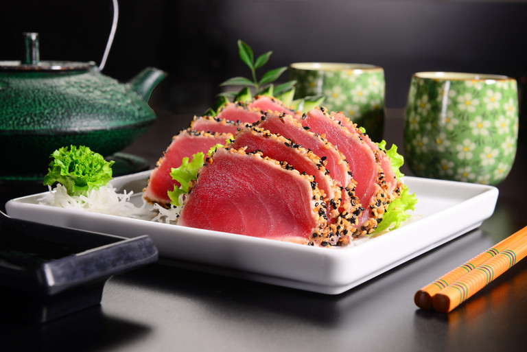 Pepper Tuna.jpg
