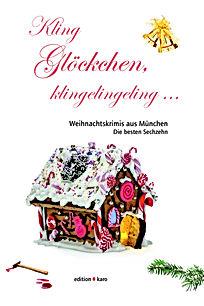 münchenkrimis_oSch.JPG