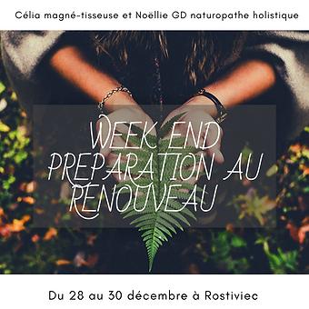 WEEK END PREPARATION AU RENOUVEAU.png