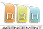 DBH-logo-V3F3.png
