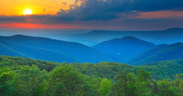 Virginia_s_Blue_Ridge_Mountains_fc2ae0f7-bb67-4caf-8f8f-f2121f9c90e3.jpg