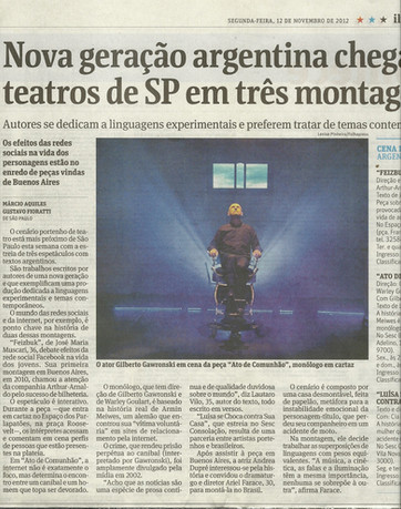 Luisa - Folha de Sao Paulo.jpg