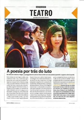 Luísa (Revista Época: Nov.jpg