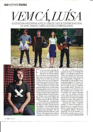 Luísa_(Revista_ELLE:Nov.jpg
